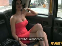 Смотрят порно секс виза в такси спине качестве