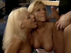 vivian schmitt pornpics