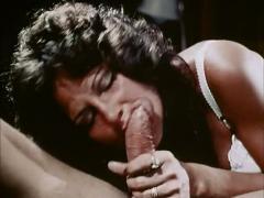 Linda lovelace anal sex gif 5