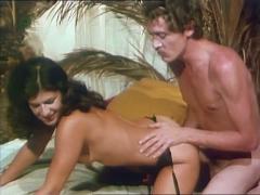 Showing Porn Images For Nancy Suiter Fucking John Holmes