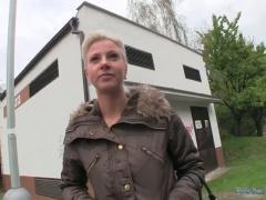 HD PublicAgent Nicole E35