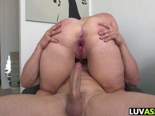 Virgo porn
