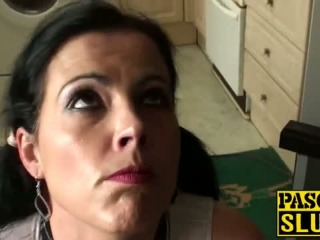 Montse Swinger Videos