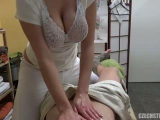 gratis ebony porn tube websteder