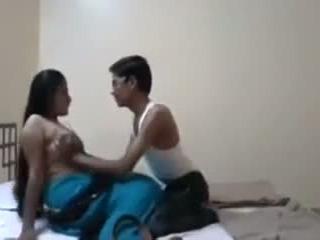 Kinky teens enjoy oral sex