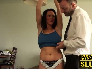 Vera fermiga sex clip