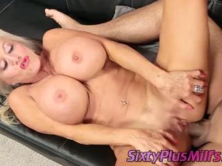 dievča sexy nahé obrázok