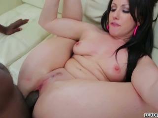 porn teachers having sex