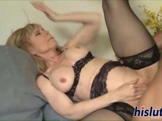 Candice michelle at hotel erotica