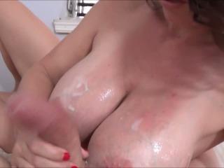 nudists orgioita