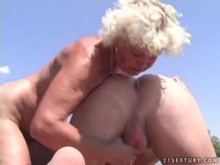 remarkable, rather female domination spanking videos same... Thanks for