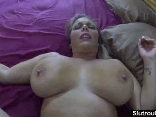 Amber Lynn Bach Hd