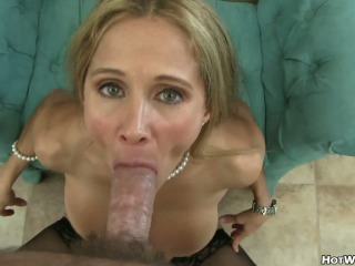 Hot wife rio pichunter you were