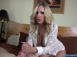 Jodi West Porn Movies