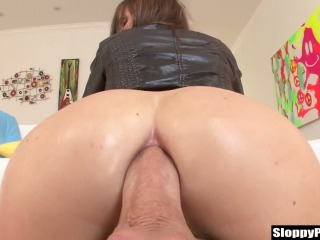 A planet sex lily carter amy brooke ashley fires lily