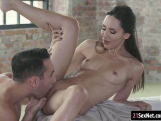 Shonna porn tubes videos movies pics and biography