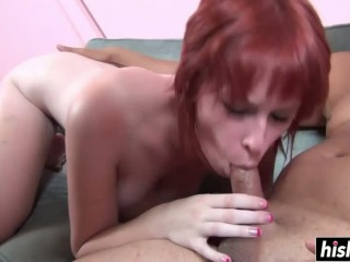 Showing media posts for foxy anya sex xxx