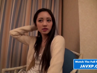 Asian Nightclub Teen Japan JAV