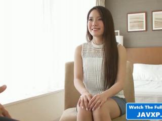 Asian Teen Model, Japanese JAV