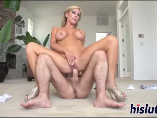 Xxx hot wife sharing stories