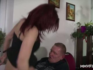 Casting Sexmovies