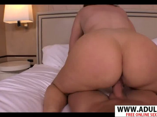 Wet Mother Renee  Ride cock Well Young Friend
