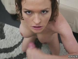 Télécharger MOM Porn Movie