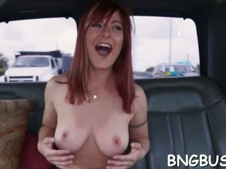 College hot nude jewish girls