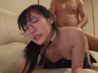 amateur japanese anal facial videos cliphunter