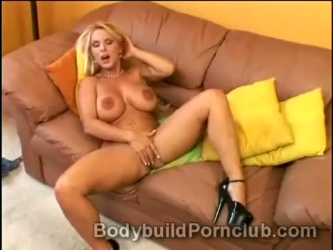 Holly madison porno