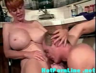 Plenty porn pic