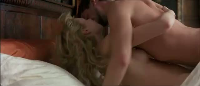 gwyneth-paltrow-hard-core-free-sex-porn-videos