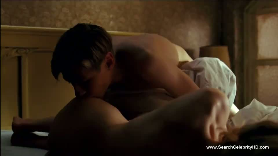 Very valuable jude sex winslet scene kate consider