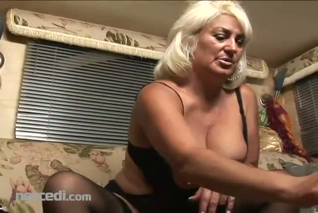 Anal in mainstream movie